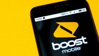 best Boost Mobile plans