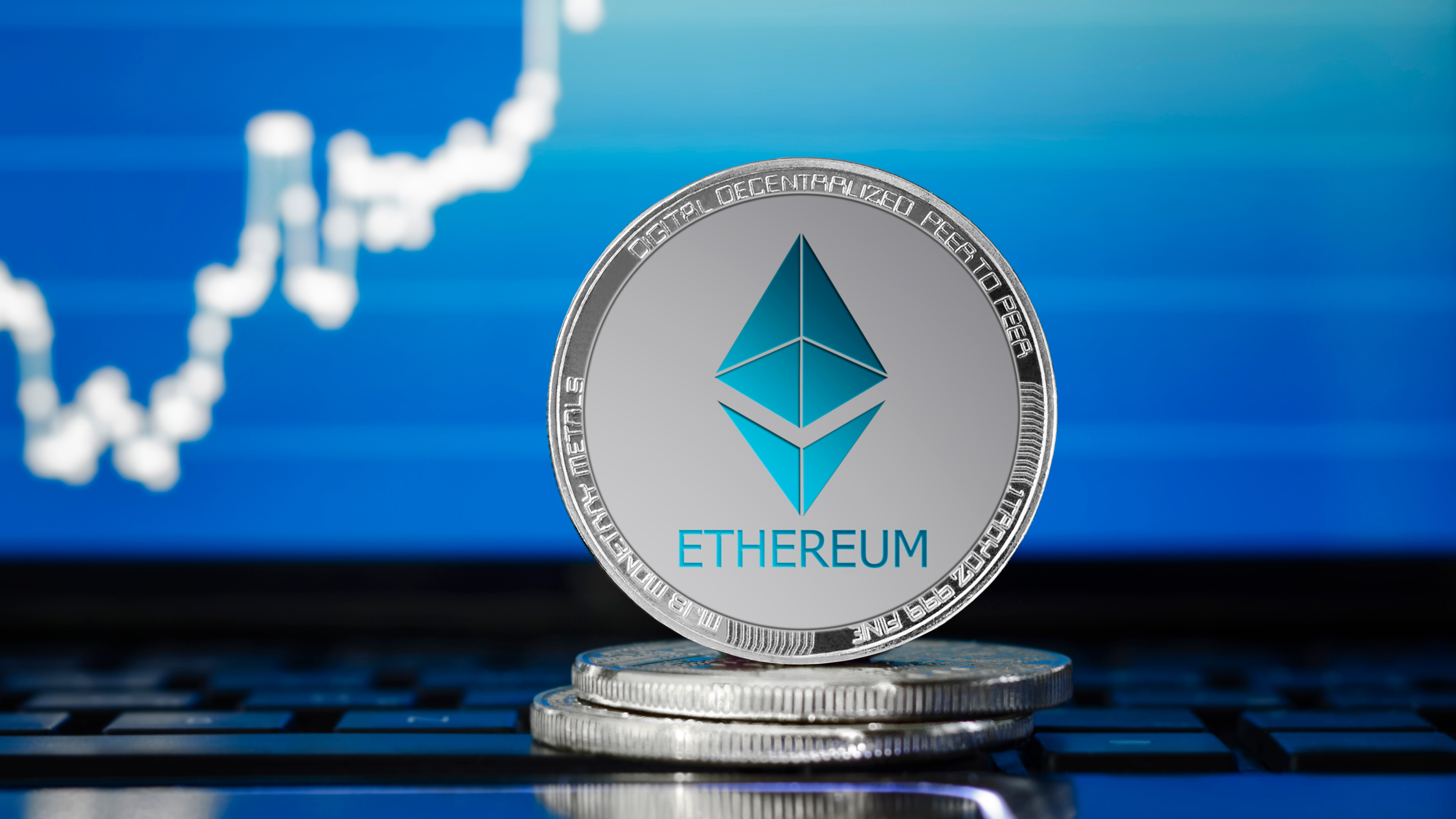 what is bitcoin — Ethereum