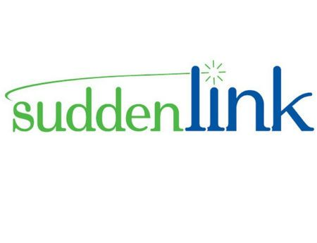 Suddenlink Boots Up 1 Gig Broadband Multichannel News
