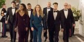 Two Big Crossovers Are Coming To Legends Of Tomorrow