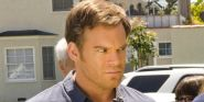 Dexter Is Bringing Another Dead Character Back For The Showtime Revival, But How?