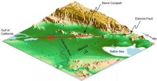 california-fault-110816-02