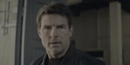 After Mission: Impossible 7 Filmed On A Moving Train, Tom Cruise Moved On To A Car Crash