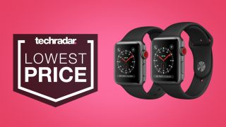 apple watch deals sales lowest price amazon