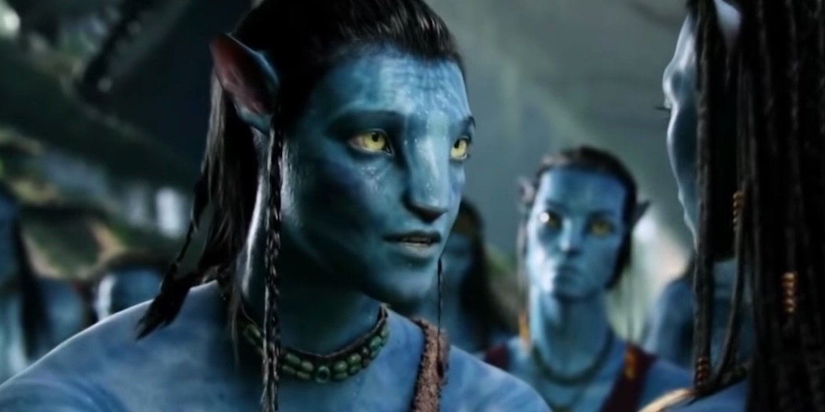 James Cameron Is Happy Avengers: Endgame Dethroned Avatar As The Highest-Grossing Movie