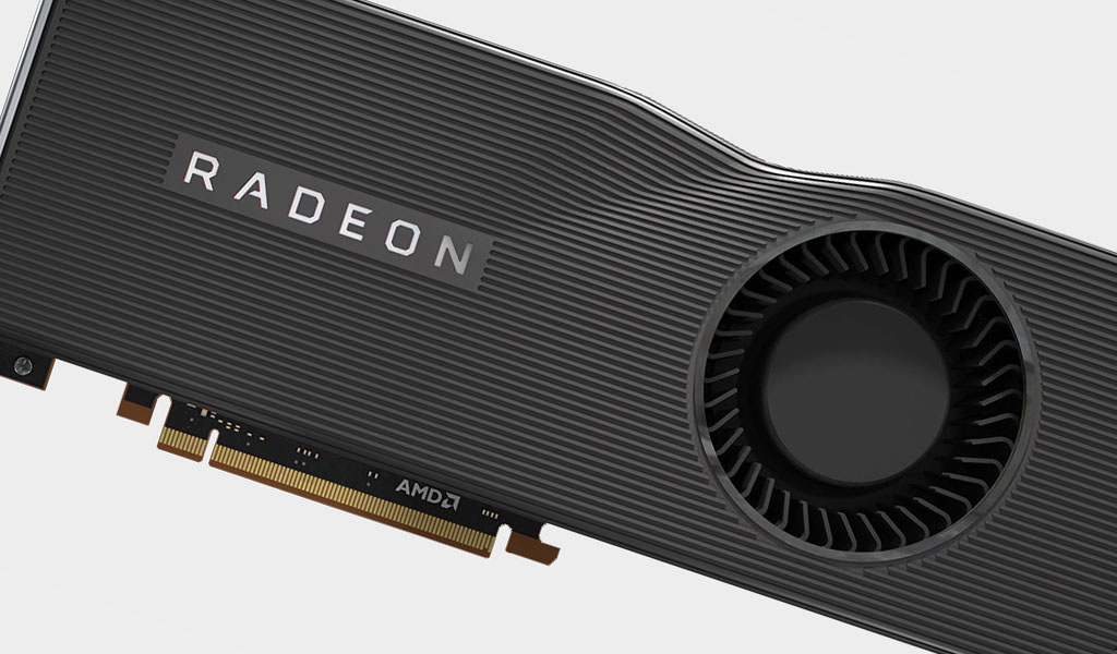 AMD's 19.8.2 GPU driver promises up to 10 percent better performance in Control | PC Gamer