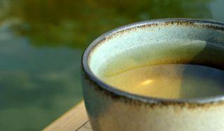 green-tea-101028-02