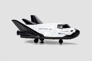 dream chaser matchbox sky busters toy