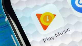 Google Play Music is dead: how to keep your library alive