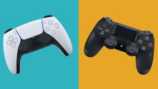 PS5 DualSense controller may fix the DualShock 4's biggest problem - techtoday19