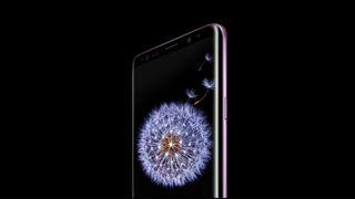 Samsung Galaxy S9 deals