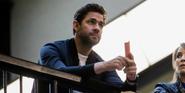 Jack Ryan Changed Things Up Behind The Scenes For Season 3