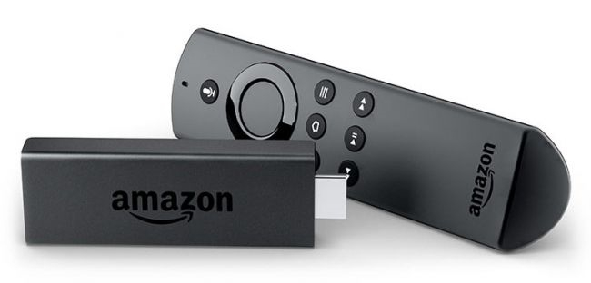 amazon fire tv stick prices