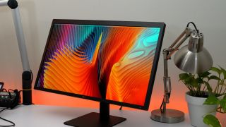 The best 4K monitors