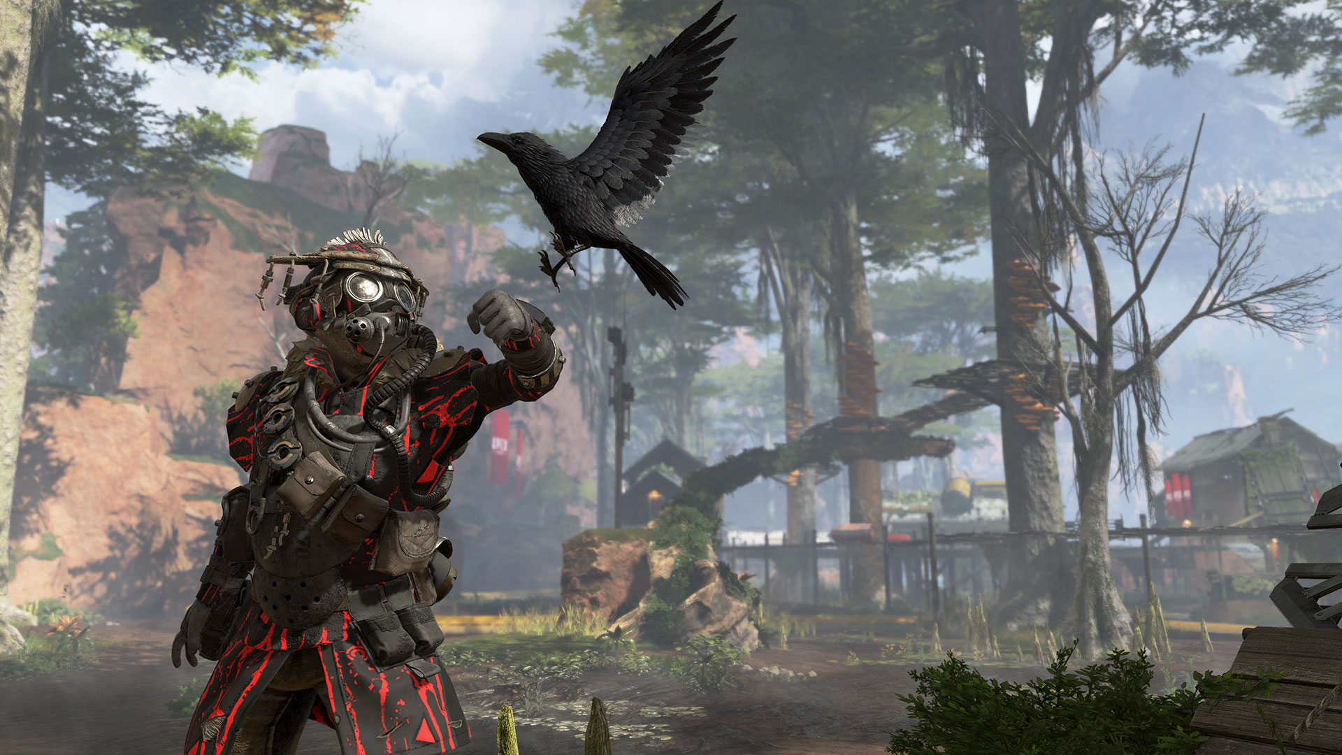 Apex Legends download: How to download Apex Legends on all