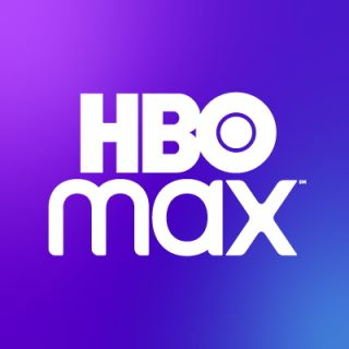 watch little things hbo max