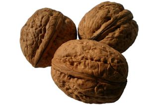 walnut theft, cargo theft, walnut heist, Russian accent, Tehama County, very distinct Russian accent