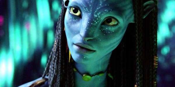 Avatar 2 Cast List All The Confirmed Heroes And Villains Cinemablend
