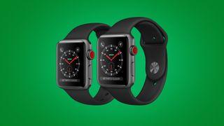 apple watch 3 deals