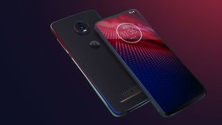 Motorola moto z4 guns for Google Pixel 3a: 48MP, 5G- and 360-ready, $500 price