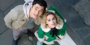 Last Christmas And 12 Other Movies With Wild Endings