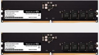 TeamGroup 32GB DDR5-4800