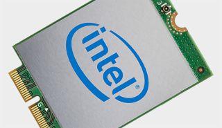 Intel Wi-Fi Adapter
