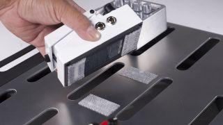 Gruv Gear LYNK Pedal Fasteners