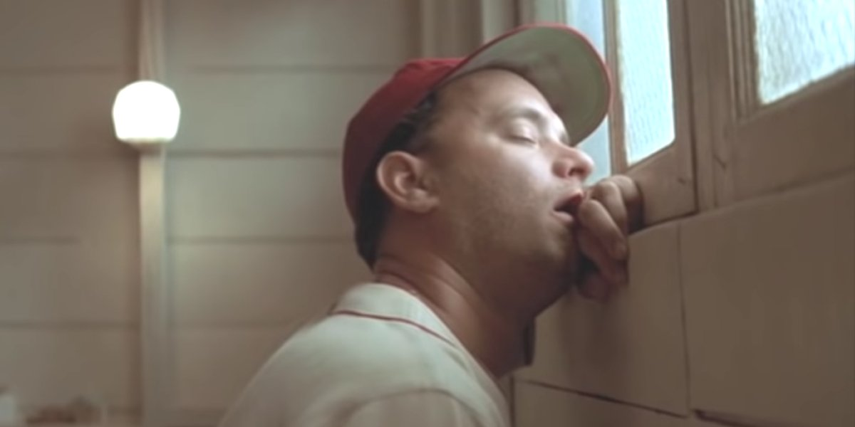 10 Great Baseball Movies And Where To Stream Or Rent Them Online
