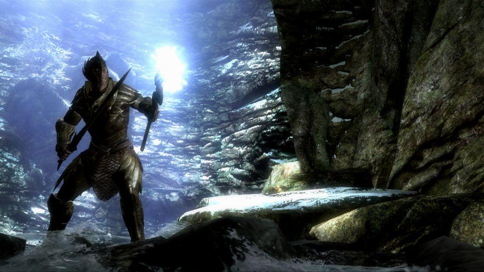 4qDcQGMnQLhjninnrNqyJ5 970 80   RPG Jeuxvidéo
