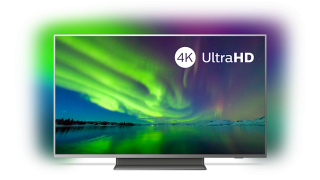 Amazon End of Summer Sale: 50-inch 4K TVs from only £299