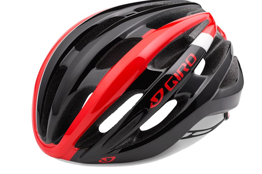 Giro Foray MIPS review - Cycling Weekly
