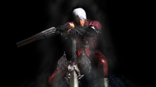 Devil May Cry 20 years later: How it inspired me