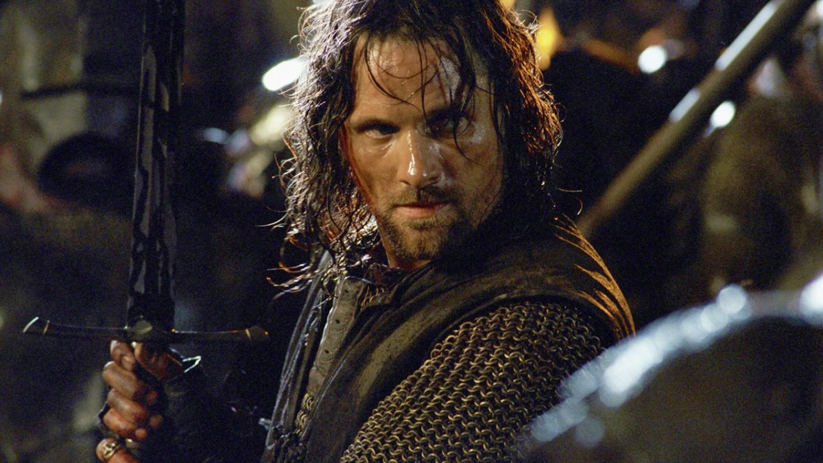 The Lord of the Rings Amazon TV series fills out cast with 15 confirmed actors