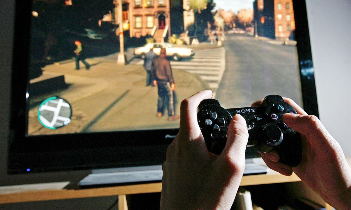 PS5 news: latest PlayStation 5 controller plans include one long-awaited feature - Tom's Guide UK