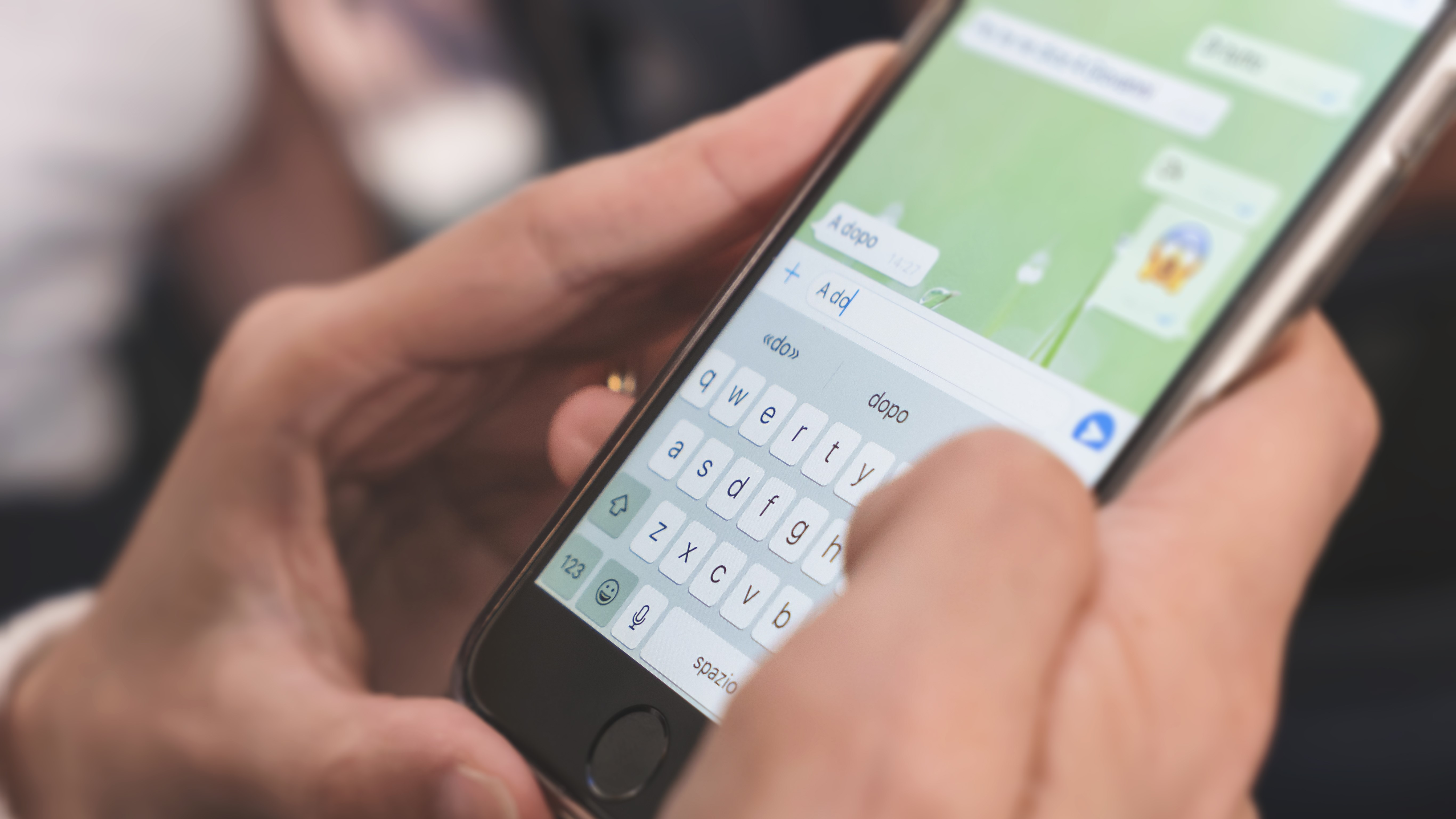 What's next for WhatsApp – new features we're expecting to see very soon thumbnail