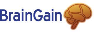 BrainGain School Video Contest