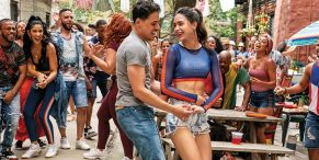In The Heights: Release Date, Cast And 5 Other Quick Things We Know