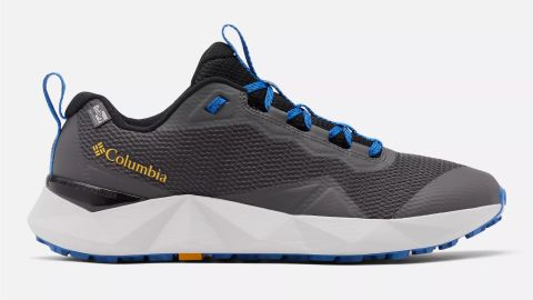 Columbia Facet 15 OutDry Trainer