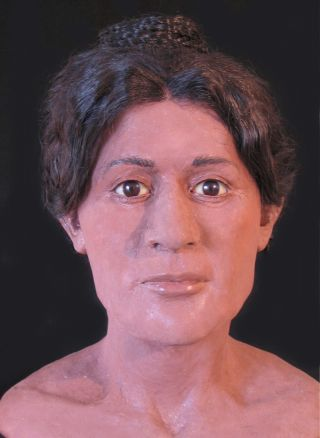 egyptian mummies, face reconstructions mummies, mummy, mummy images