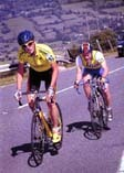 Junior Tour of Wales