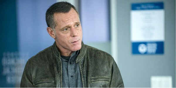 hank voight jason beghe chicago pd nbc