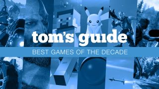 best games of the decade