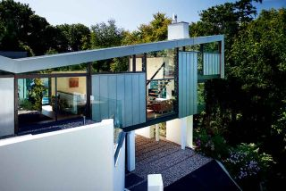 A 1960s Home Remodelled