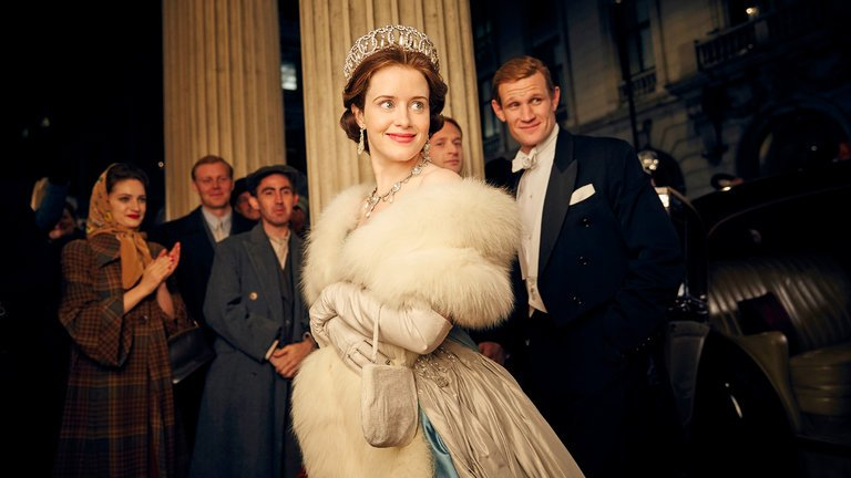 The Crown: Everything you need to know about season three