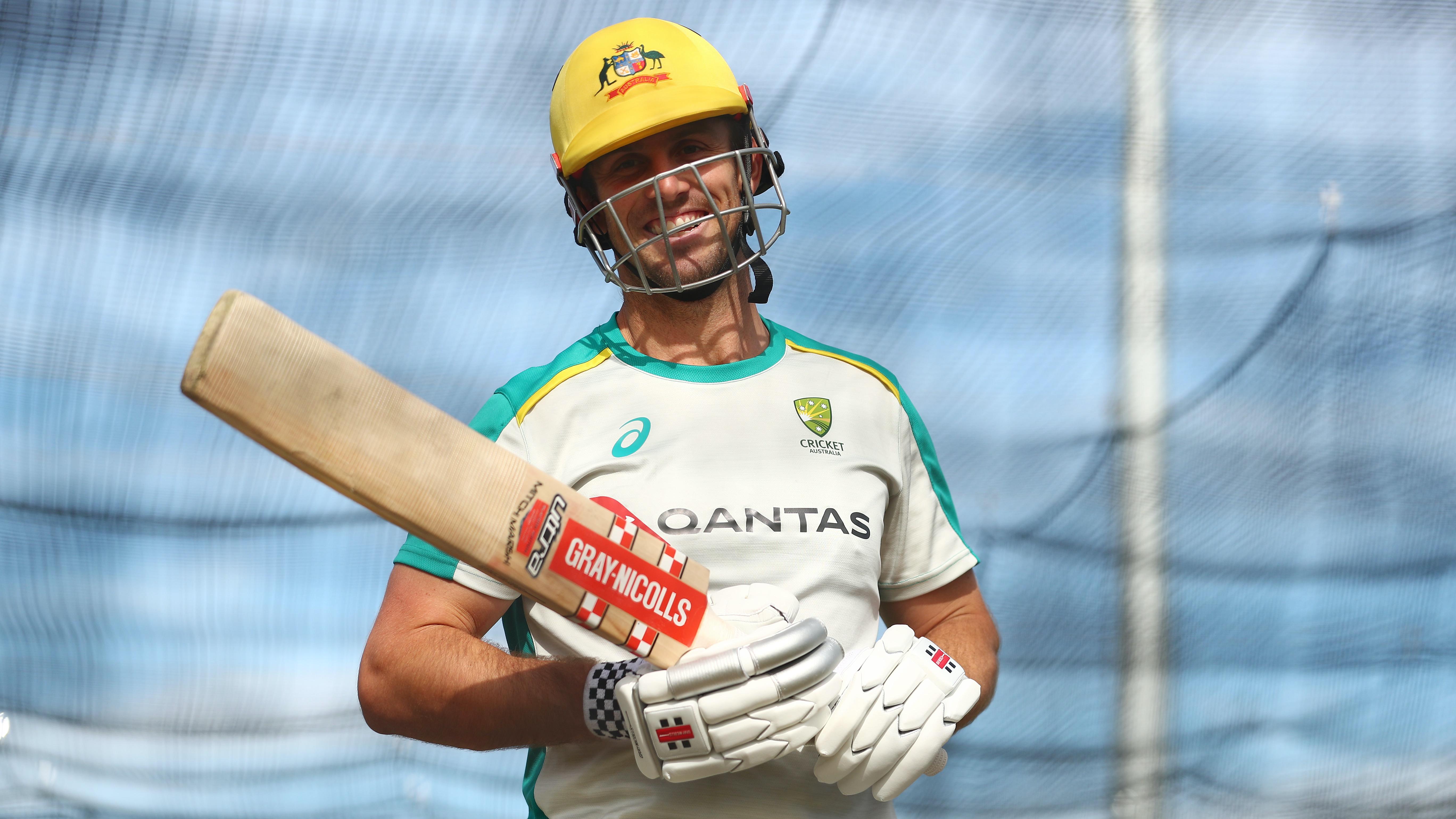 West Indies Vs Australia Live Stream How To Watch Odi Cricket Online In Australia Techradar