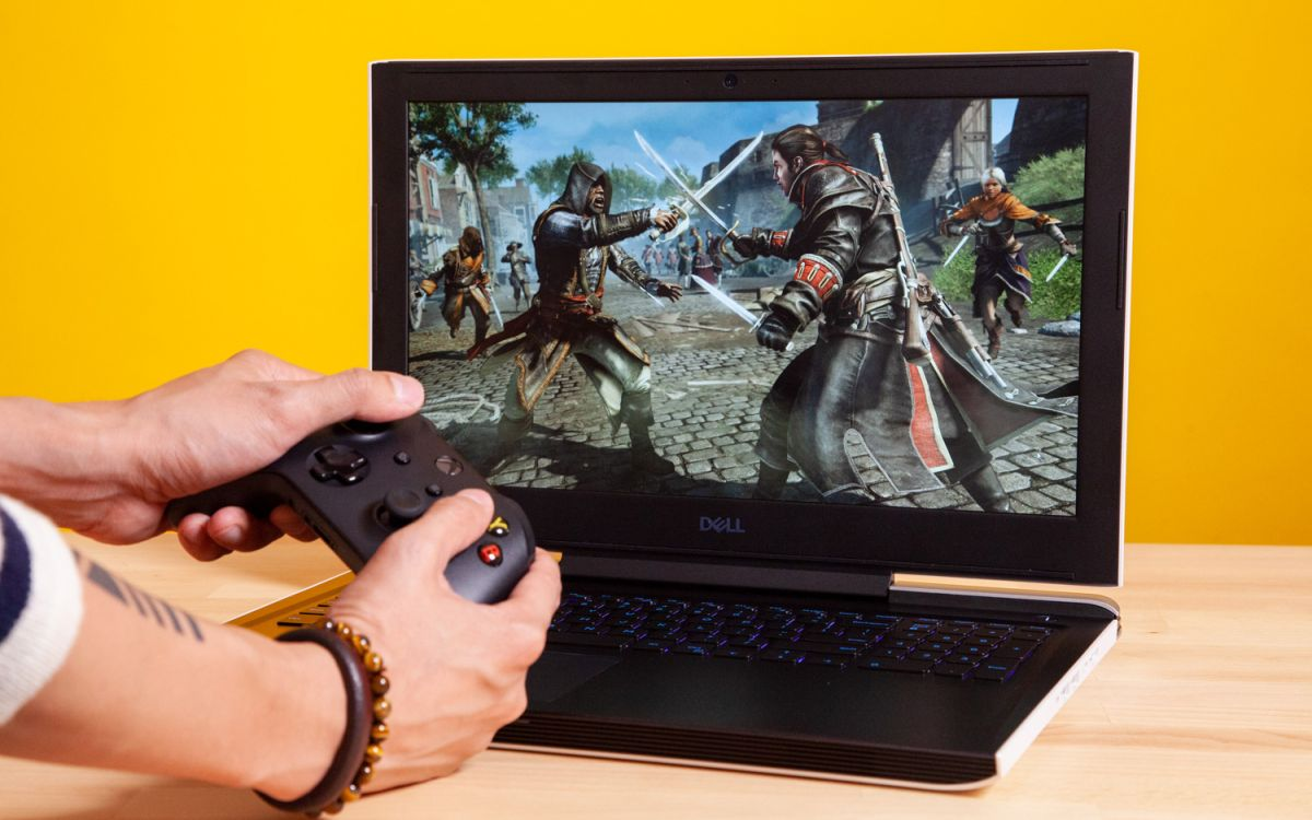 The Best Gifts for Gamers | Tom's Guide