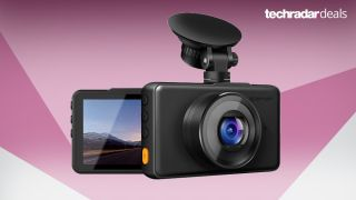 cheap dash cam deals sales prices