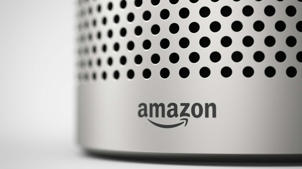 6 Things to Expect at Amazon's October Event