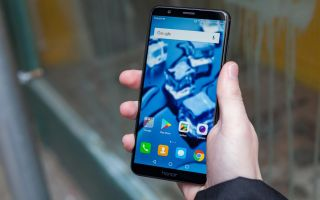What Are Good Alternatives to ZTE's Phones? | Tom's Guide